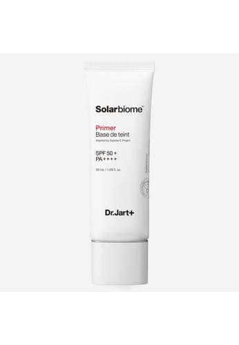 DR. JART+ Dr.Jart+ Solarbiome™ Primer SPF50+ PA++++ 50ml 74ED8BE9C7341EGS_1