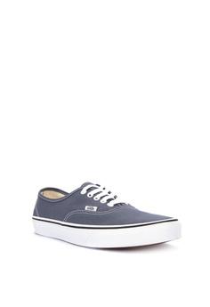 5565d891a155 Vans Philippines
