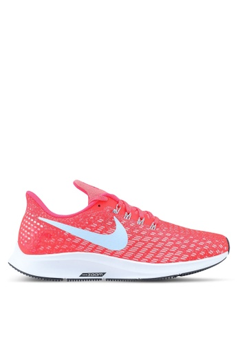 c8be93a55ba8 Nike blue Nike Air Zoom Pegasus 35 Running Shoes E56E2SH98DFD33GS 1