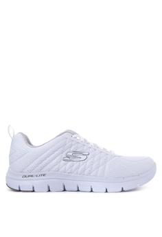 skechers yoga mat shoes. skechers yoga mat shoes