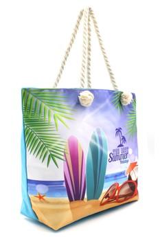 The Best Summer Beach