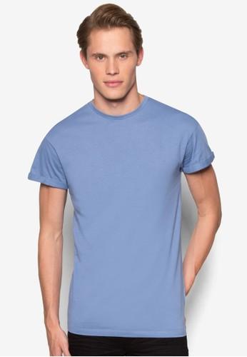素色短袖TEEE、 服飾、 服飾NewLook素色短袖TEEE最新折價