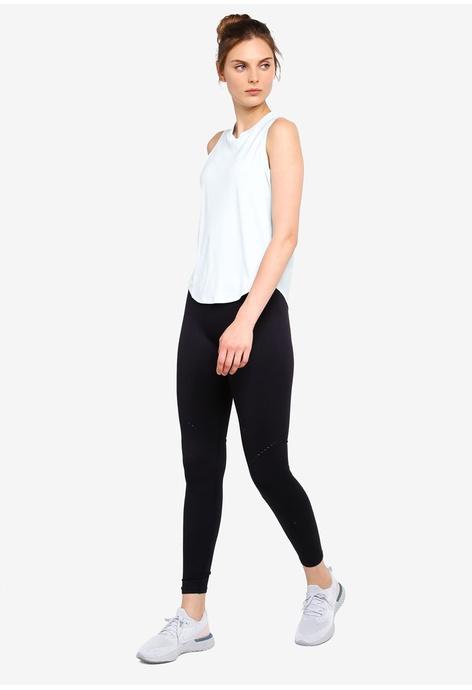 quality design f2f34 049eb Buy Nike Malaysia Sportswear Online   ZALORA Malaysia