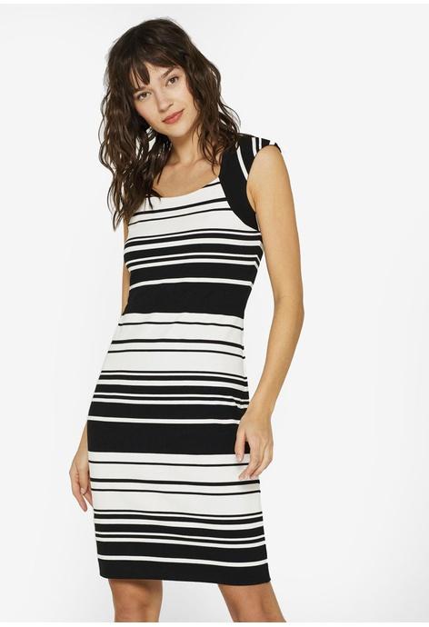 3063ba96262 Buy Work Dresses For Women Online