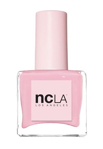 NCLA pink NCLA Not So Sweet 13.3 ml NC633BE16YEDSG_1