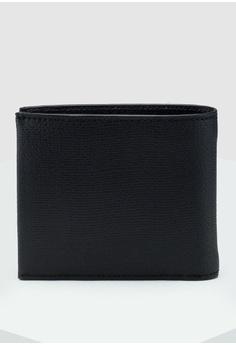 ce0f5fd3c54f9 Calvin Klein Billfold Coin Wallet - Calvin Klein Accessories RM 499.00.  Sizes One Size