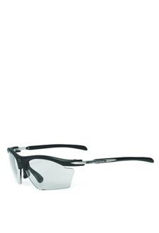 b3033ac39f7 Rydon Slim Matte- Imp X 2 Sunglasses 65BC6GL7428221GS 1 Rudy Project ...