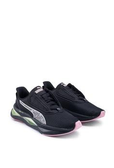 an vorderster Front der Zeit modischer Stil Turnschuhe für billige Buy PUMA Shoes For Women Online on ZALORA Singapore