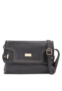Messenger Bag D3311