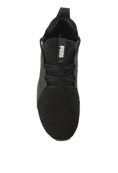 Puma Indonesia - Belanja Sepatu Puma  9bb4ed312
