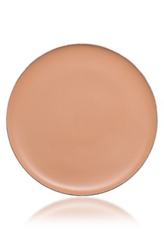 High Definition Cream Pot HD305