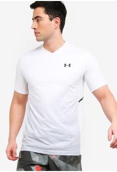 dd192e11 Buy Under Armour T-Shirts For Men Online on ZALORA Singapore