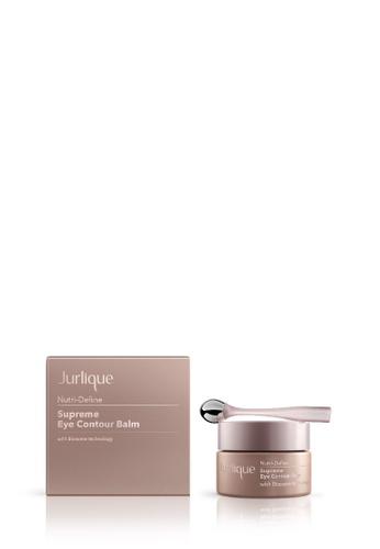 JURLIQUE Jurlique Nutri-Define Supreme Eye Contour Balm 15mL 208FCBE7E0A2C0GS_1