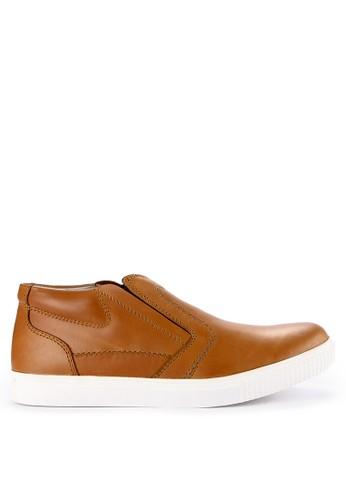 Cavallero brown Sherwood 4CC98SH58774F0GS_1