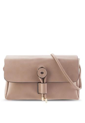 復古仿皮斜背包、 包、 包Unisa復古仿皮斜背包最新折價