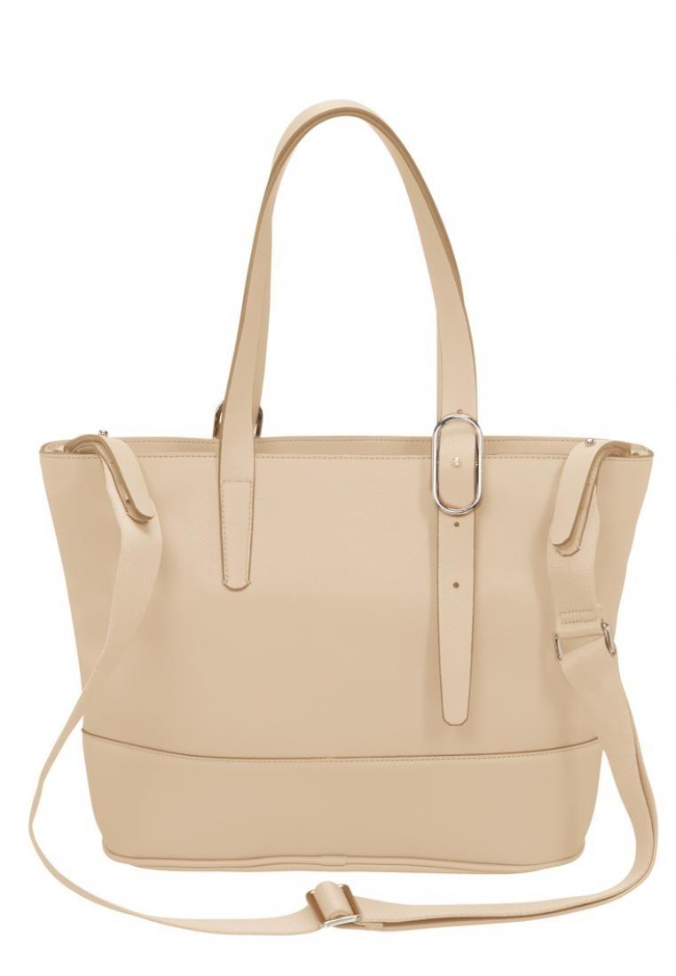 Shopping Samsonite Beige Bag Shammy Rose Friday Samsonite Black wq84z ... aa6f73569761e