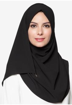 Ratu Instant Hijab