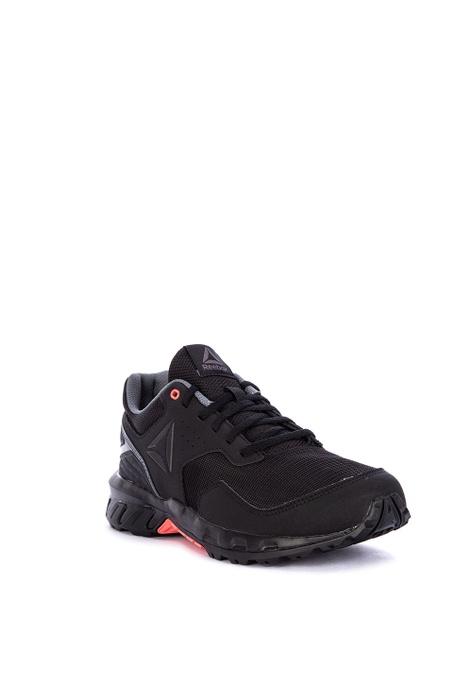 6ebdb5d8cfbf Shop Reebok Shoes for Women Online on ZALORA Philippines