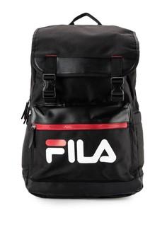 bc968f7c9a6 Jual Tas FILA Pria Original | ZALORA Indonesia ®