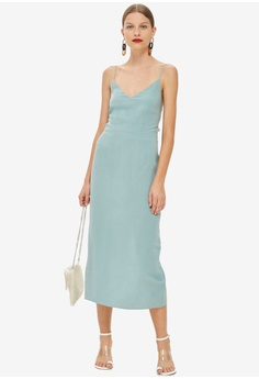 6c891280 Shop Dresses for Women Online on ZALORA Philippines