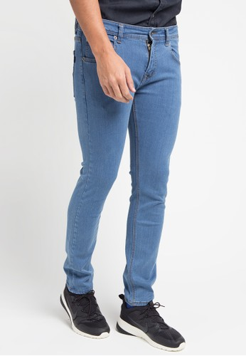 Edwin Celana Jeans Panjang 506-37-40 Price Online in Indonesia ... 1d32ede5ec