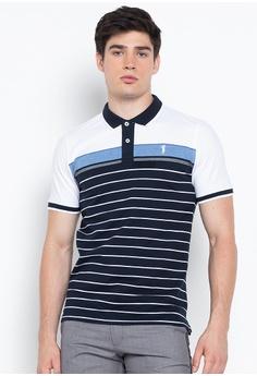 9166a6516 Bossini for Men | Shop Bossini Online on ZALORA Philippines