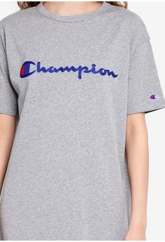 33e9e7023d48 Buy CHAMPION Clothing Online | ZALORA Singapore
