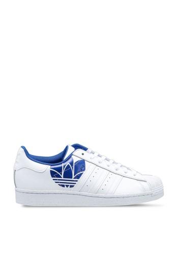 Jual Adidas Adidas Superstar Sneakers Original Zalora Indonesia