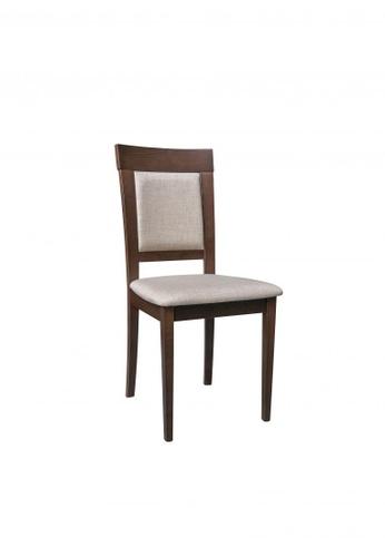 San-Yang Furniture brown Dining Chair ABA8AHLFDD275FGS_1