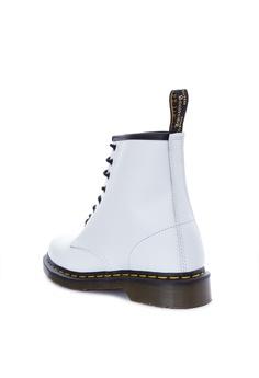 9ea2d0685a9f5 Dr Martens Men's 1460 8 Eye Boots Php 7,990.00. Sizes 8 10