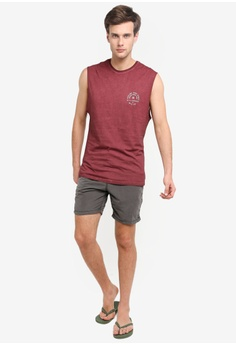 174aab8093 17% OFF Billabong All Day Layback Boardshorts S$ 59.90 NOW S$ 49.90 Sizes S  M L XL