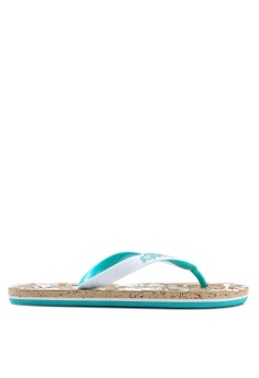 7179ed0707c6a7 Buy Superdry Flip Flops For Women Online on ZALORA Singapore