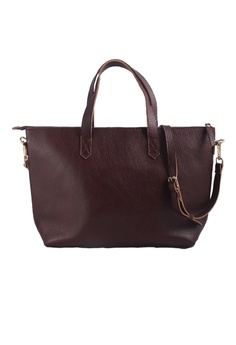 202c0d5a995 Costal Leather Bags for Women | Shop Costal Leather Bags Online on ...