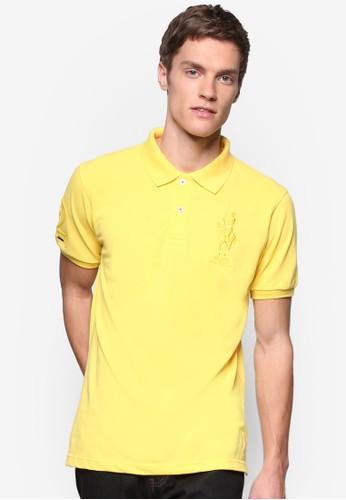 印花設計 POLO衫, 服飾, esprit香港分店Polo衫