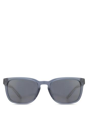 粗方框太陽esprit hk眼鏡, 飾品配件, 飾品配件