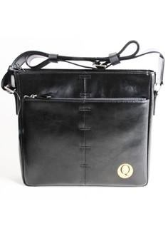 Gianelli Messenger/Shoulder Bags