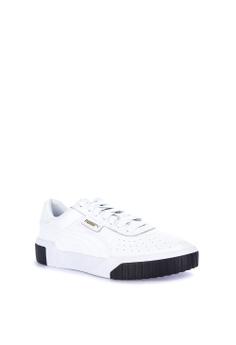 11019a17526e53 Puma Cali Fashion Women s Sneakers Php 5