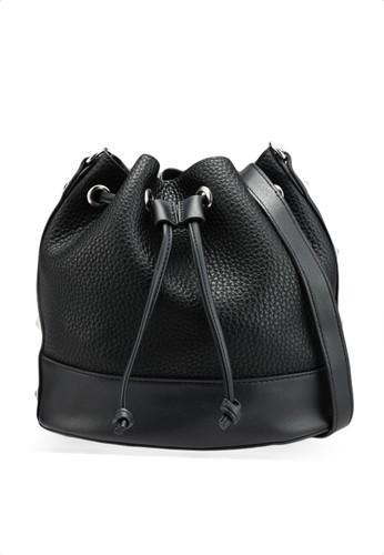 fc4050f1231 Jual Pieces Pina Bucket Bag Original | ZALORA Indonesia ®