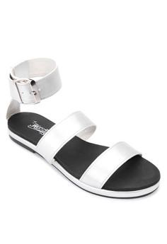 Dorima Flat Sandals