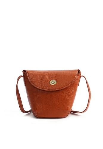 HAPPY FRIDAYS Stylish Litchi Grain Leather Shoulder Bags JN9916 D747AAC6FA7EA4GS_1