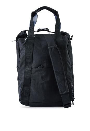 CRUMPLER black All In Bag 84D0CACA215E03GS_1