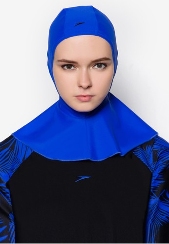 素色頭套泳帽, zalora taiwan 時尚購物網服飾, 服飾