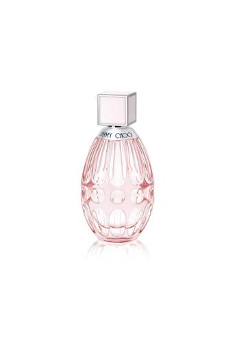 JIMMY CHOO pink Jimmy Choo L'eau 60ml 16F60BE6B41AFBGS_1