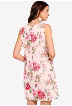 6bb0a83da4 Buy DOROTHY PERKINS Women s Dresses