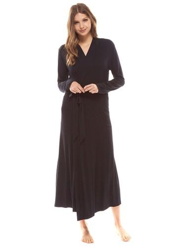 Mon Cherieesprit招聘 長袍, 服飾, 睡衣