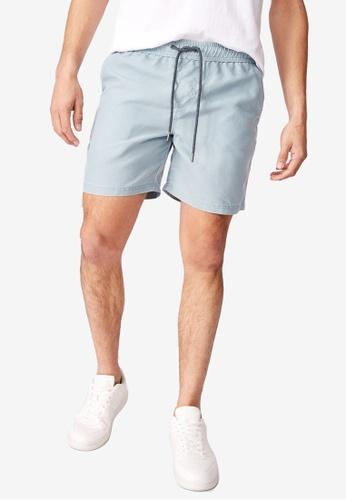 Cotton On multi Kahuna Shorts 09E6BAA5826851GS_1
