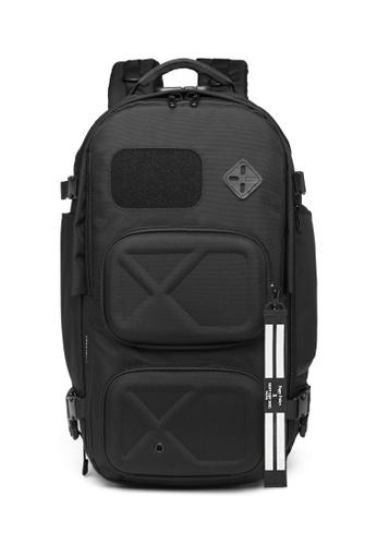 Twenty Eight Shoes Multifunctional Business Travel Backpack OZ9309(Large Capacity) B7939AC24FD1C1GS_1