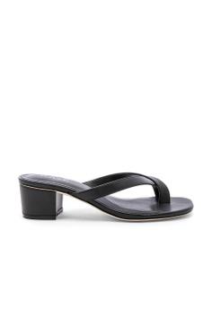 3e303f42e6 Buy Raye Women High Heels Online | ZALORA Hong Kong