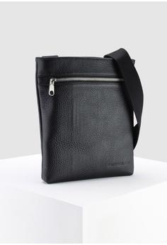 50% OFF Calvin Klein Flatpack - Calvin Klein Accessories HK  1 7d2158e2cb532