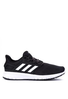 1d4c78df17ba adidas black adidas originals energy cloud 2 8E3D7SHE7638AEGS 1